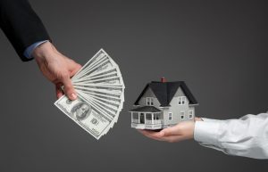 sell-your-home-for-cash-compare-to-agent