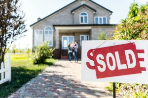 how long does it take to sell a house