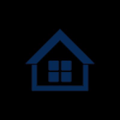we-buy-houses-brooklyn