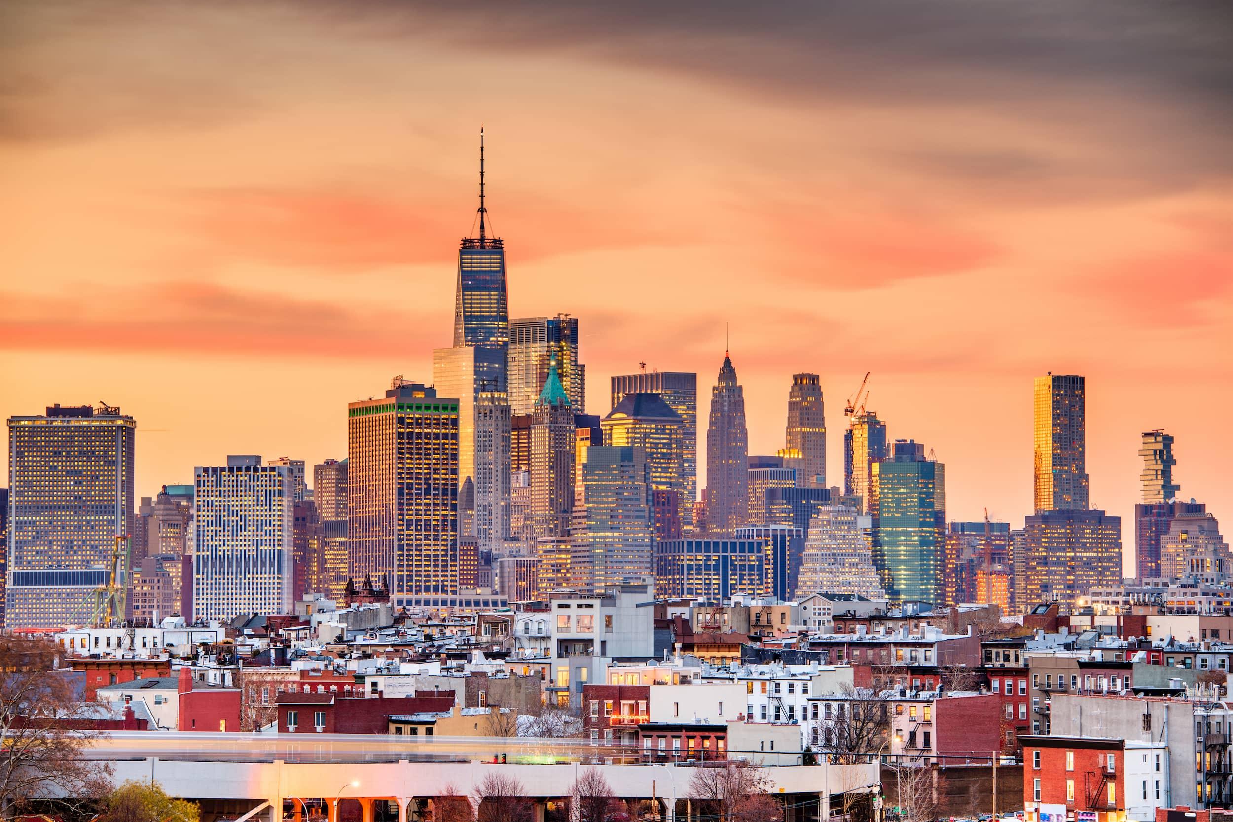 riverdale-new-york