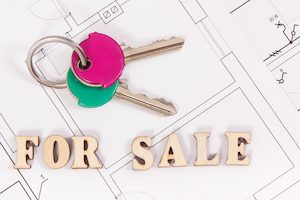 how a breakup affects your house sale